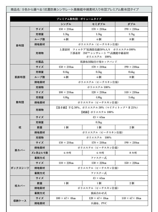 省スペースタイプ詳細