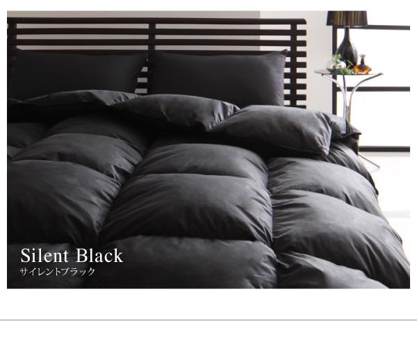 カラー:サイレントブラック