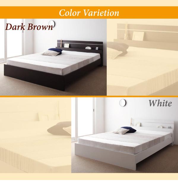 カラーバリエーション:ブラック、ホワイト