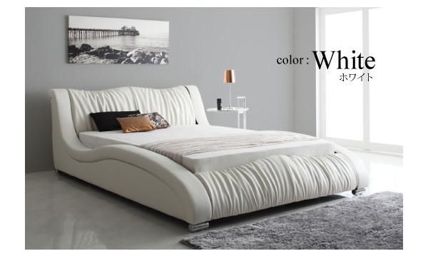 カラーバリエーション:ホワイト